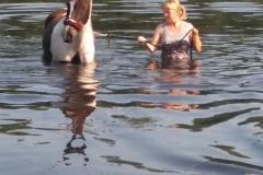 Zwemmen_3